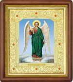 Ангел Хранитель, средняя аналойная икона (Д-20пс-06)