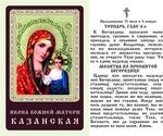 Казанская Б.М. (зелен).